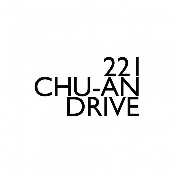 221 Chu-an Drive, BC, Salt Spring