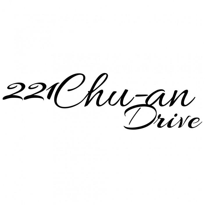 221 Chu-an Drive, Salt Spring Island, BC