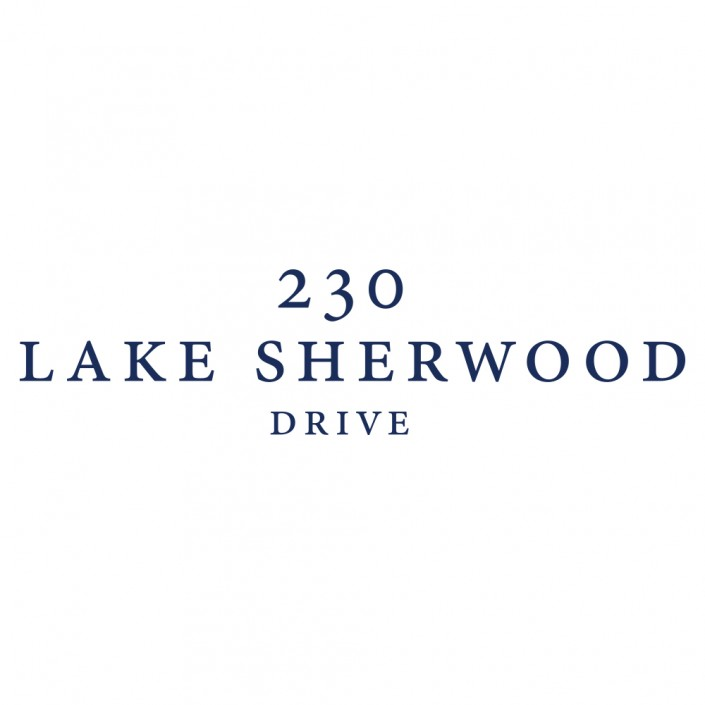 230 Lake Sherwood Drive