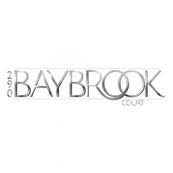 290 Baybrook Court, Property Logo