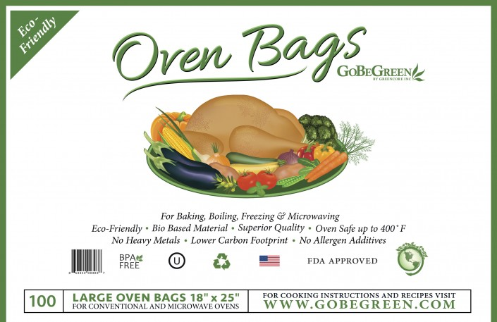 GoBeGreen-100-bag-Eco-Label---GROCERY