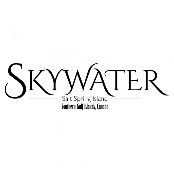 Skywater, British Columbia