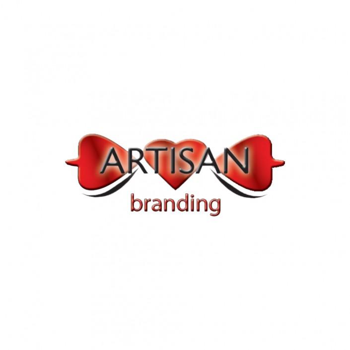 Artisan Branding, Logo