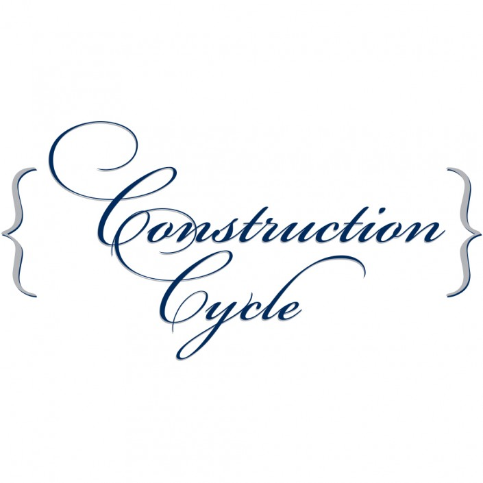 Construction Cycle