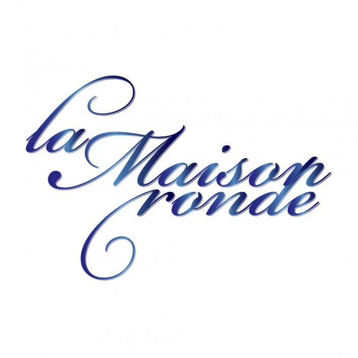La Maison Ronde, Property Logo
