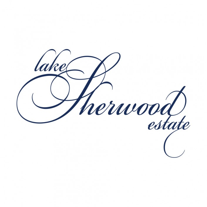 Lake Sherwood Estate - Property Logo