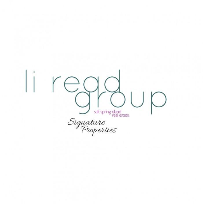 Li Read Group Logo