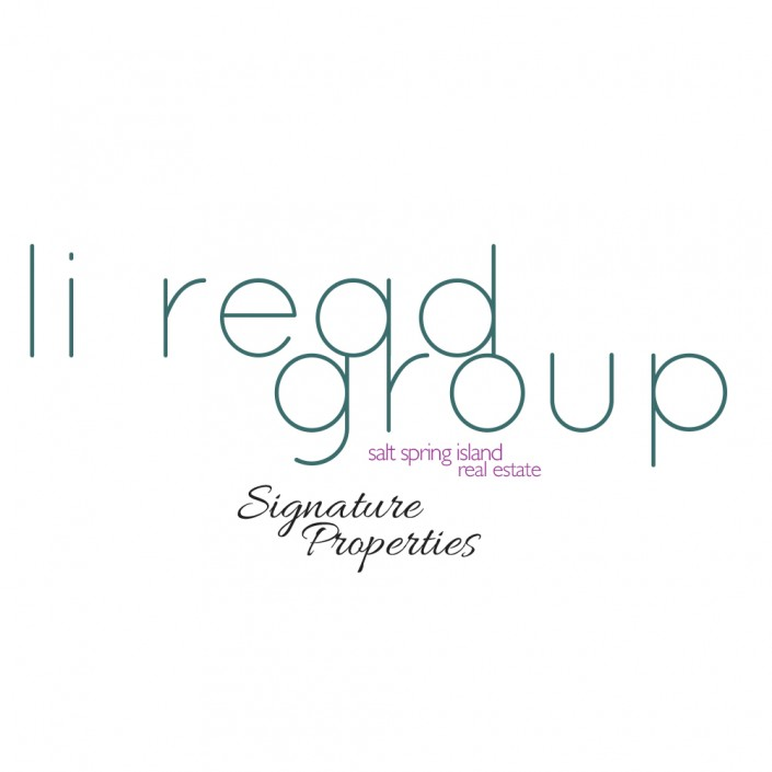 Li Read Group Logo