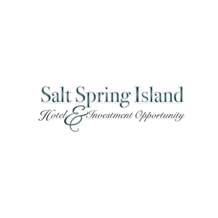 Gulf Islands Hotel