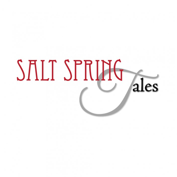 Salt Spring Tales, Li Read Group