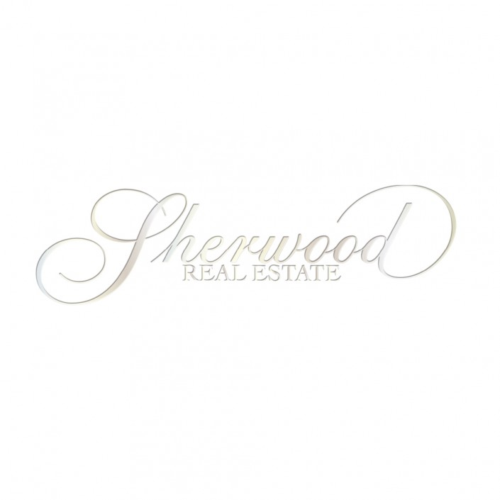 Sherwood Real Estate Logo
