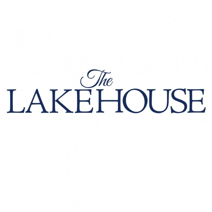 The Lakehouse, no illustration