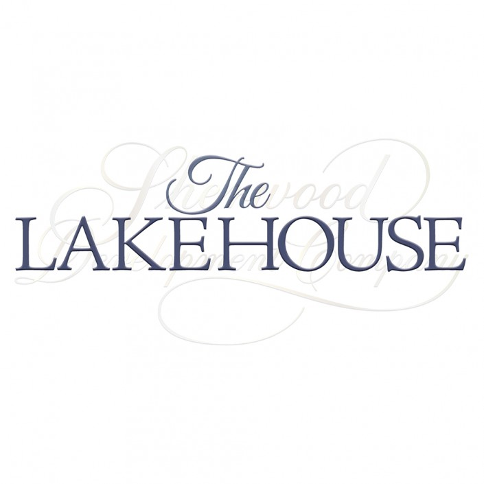784 Lake Sherwood Drive, Property Logo