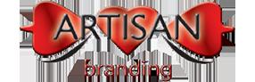 Artisan Branding